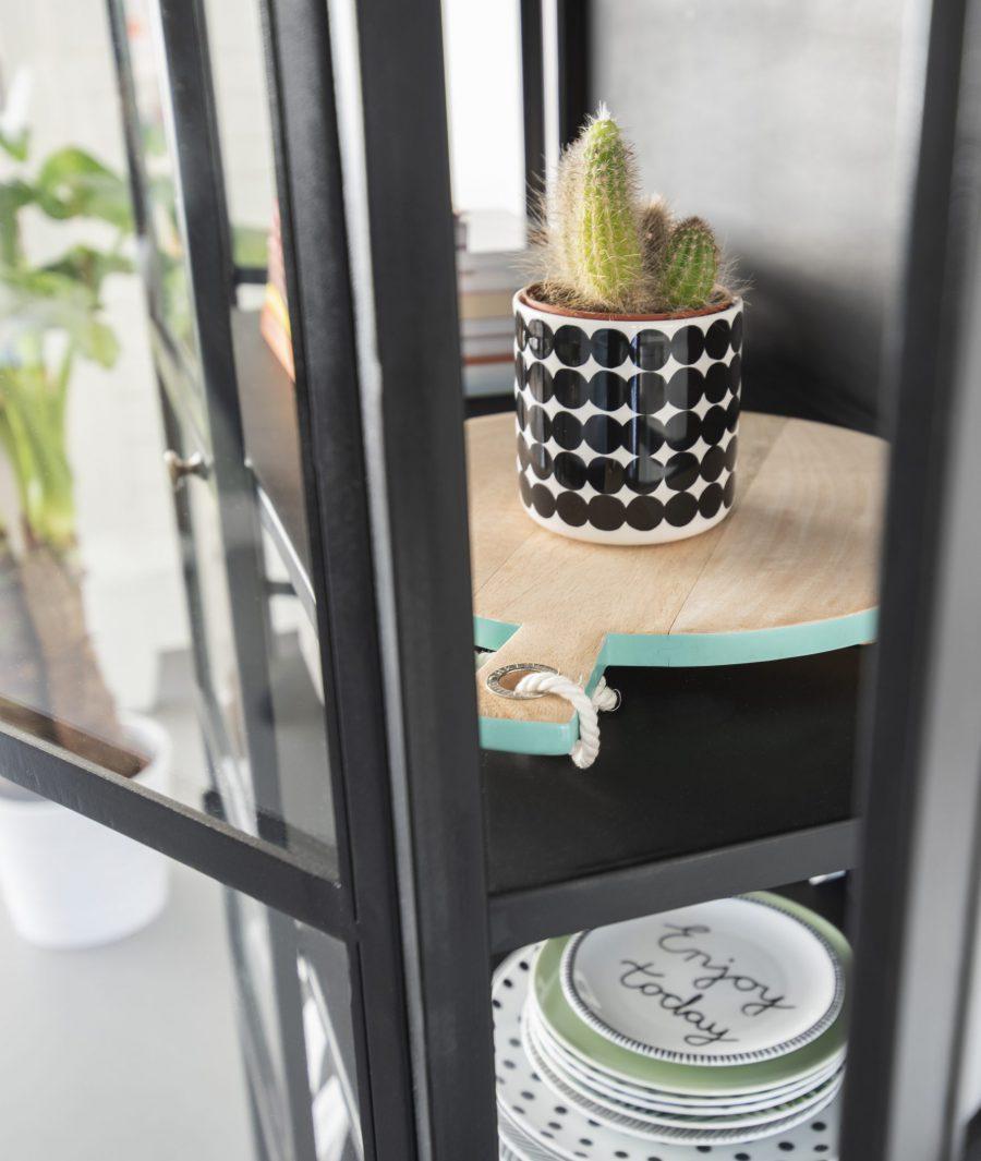 interieuradvies interieurontwerp binnenhuisarchitect stylingadvies Waalwijk Den Bosch zakelijk bedrijfspand
