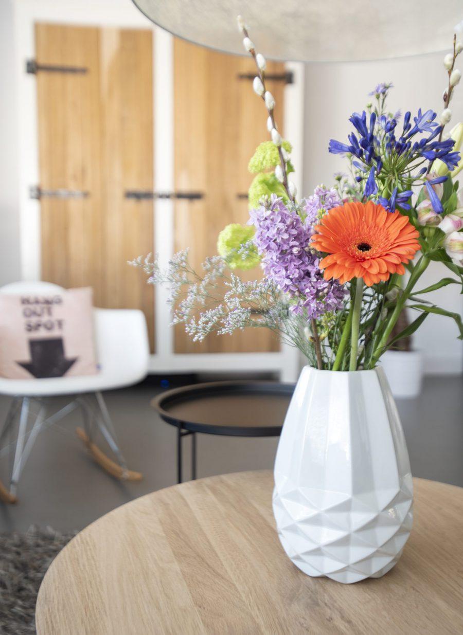 Drunen interieuradvies interieurontwerp binnenhuisarchitect stylingadvies Waalwijk Den Bosch styling