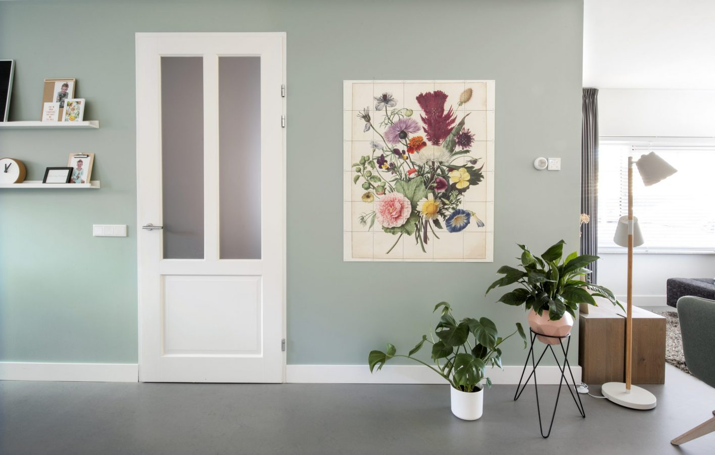 IXXI interieuradvies interieurontwerp binnenhuisarchitect stylingadvies Waalwijk Den Bosch zakelijk bedrijfspand
