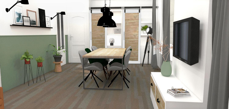 3d_aanzicht_huiskamer_interieuradvies_interieur_2