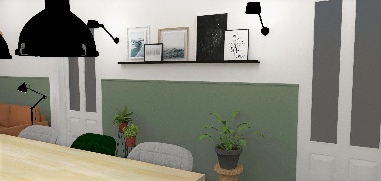 3d_wandplankt_huiskamer_interieuradvies_interieur_2