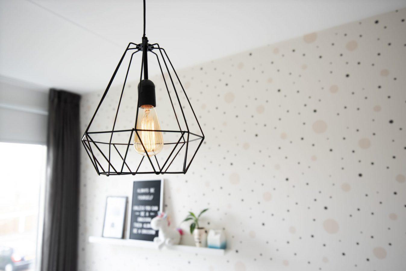 interieurontwerp interieuradvies styling duurzaam meidenkamer Drunen Vlijmen