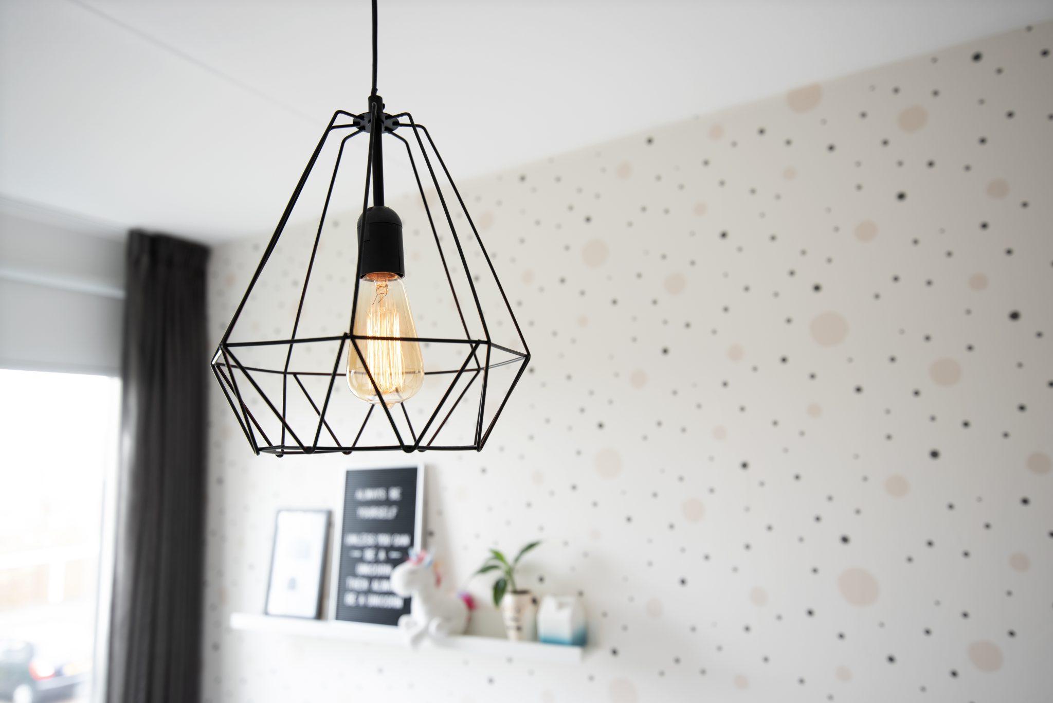 Draadlamp_sfeer_interieur_styling