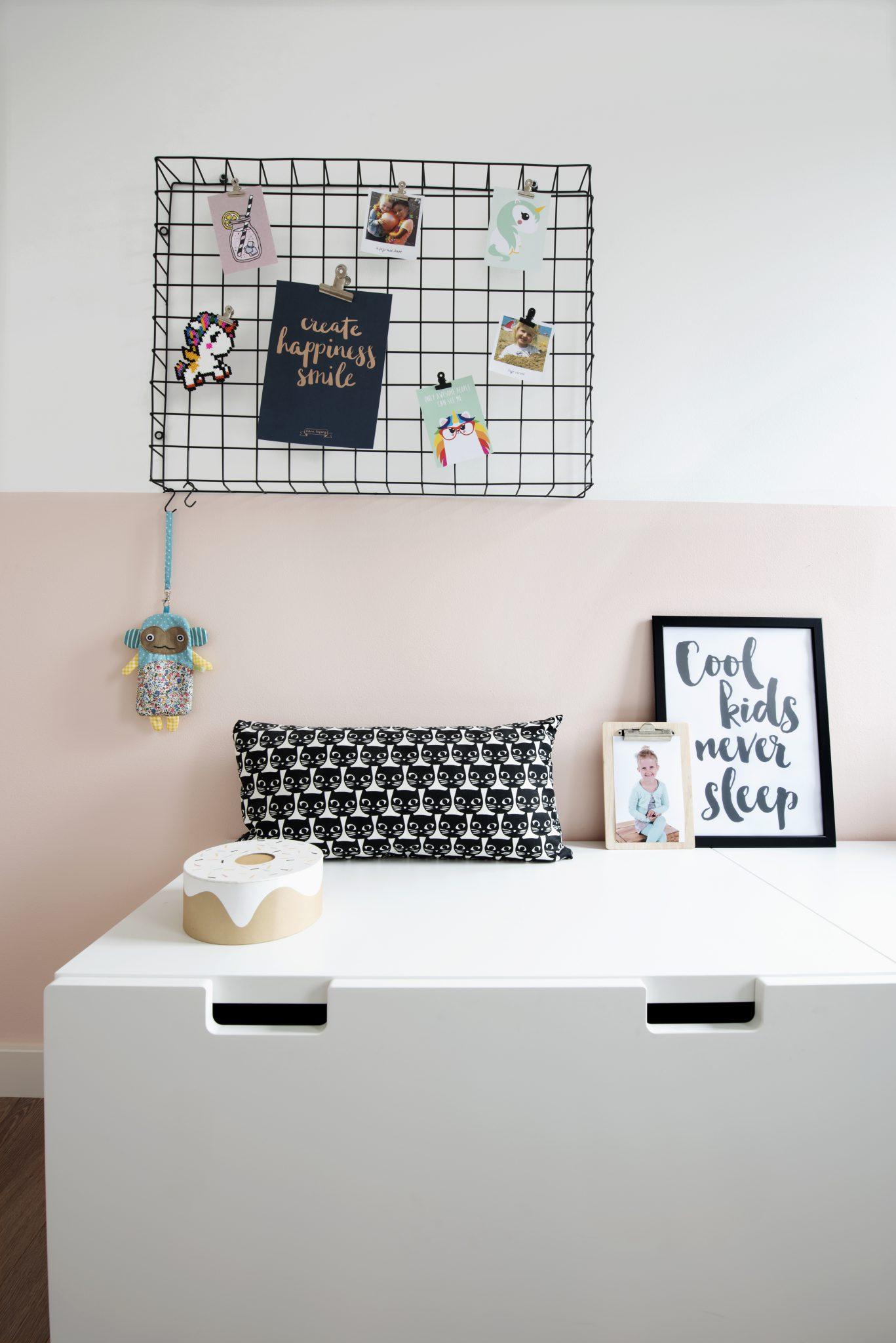 Interieur_slaapkamer_lamberisering_styling_roze