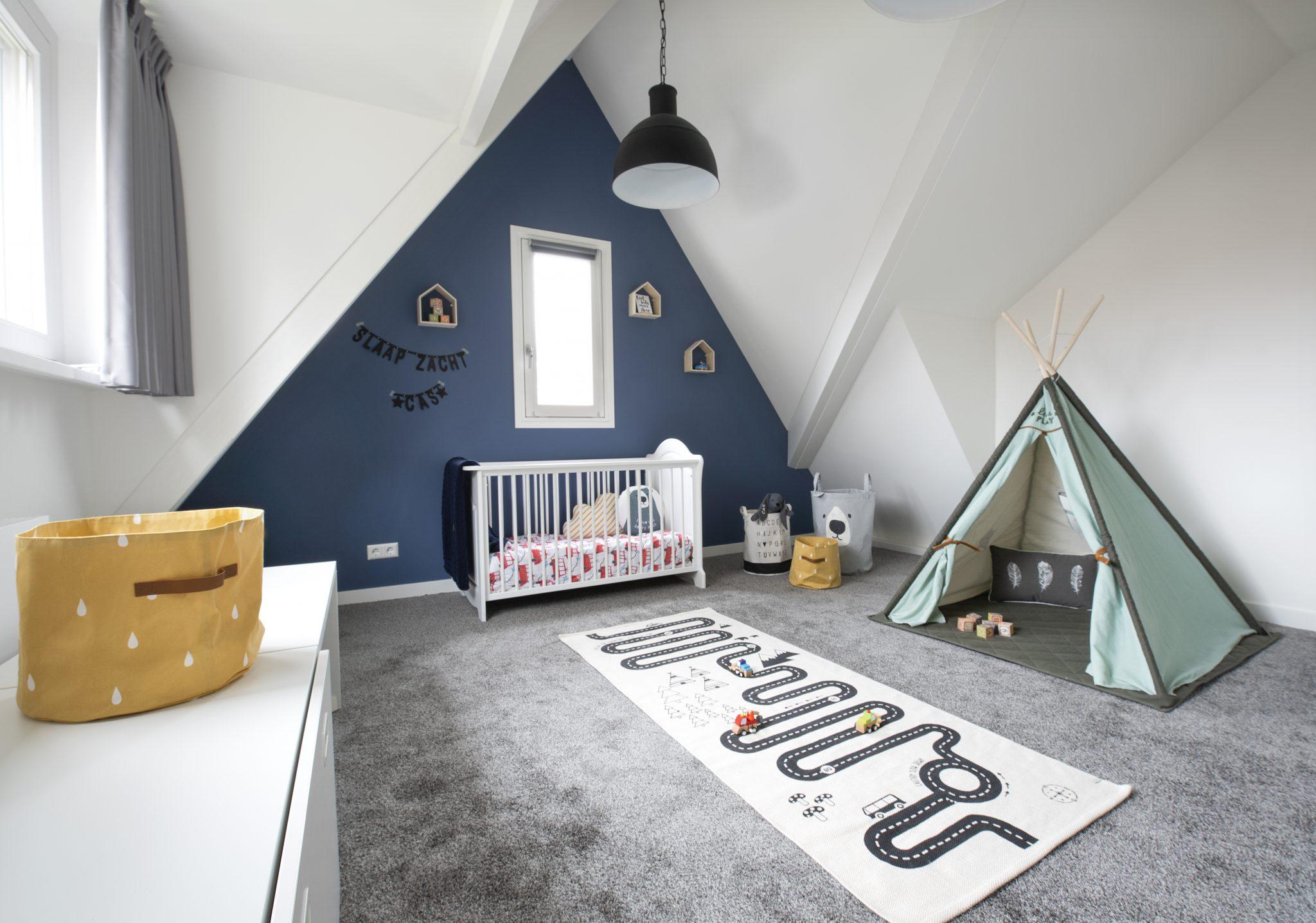 Kinderkamer_jongenskamer_interieur_styling