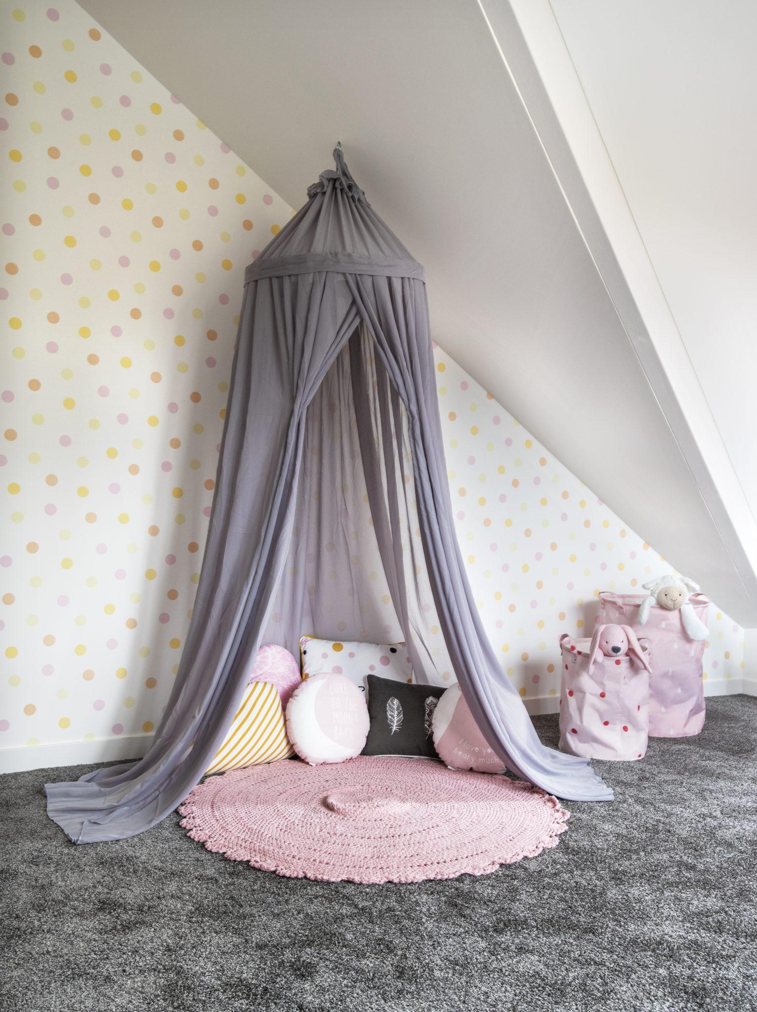 Tent_meisjeskamer_interieur_styling