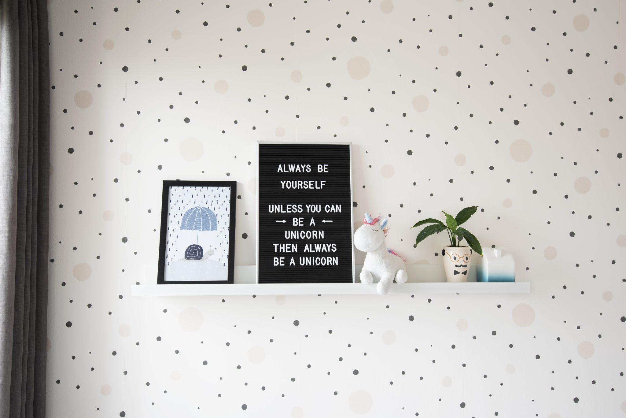 Unicorn_letterbord_interieur_styling_majvillan