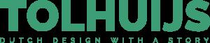 Logo Tolhuijs