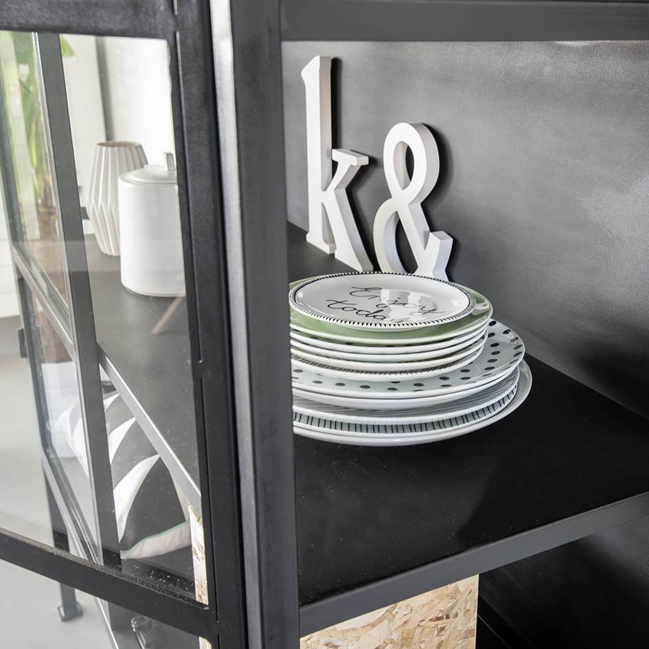 Voorjaarshuis Opruimen En Ontspullen In 5 Stappen Studio K2k