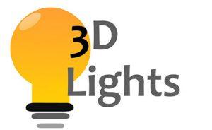 3D Lights def_sm