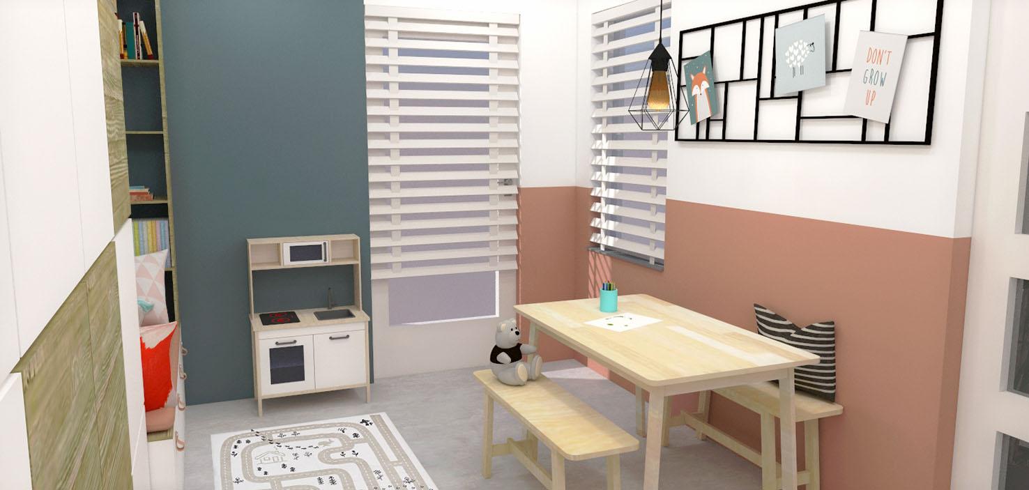 Speelkamer-interieurontwerp-nieuwbouwhuis-advies-studio-k2k-2