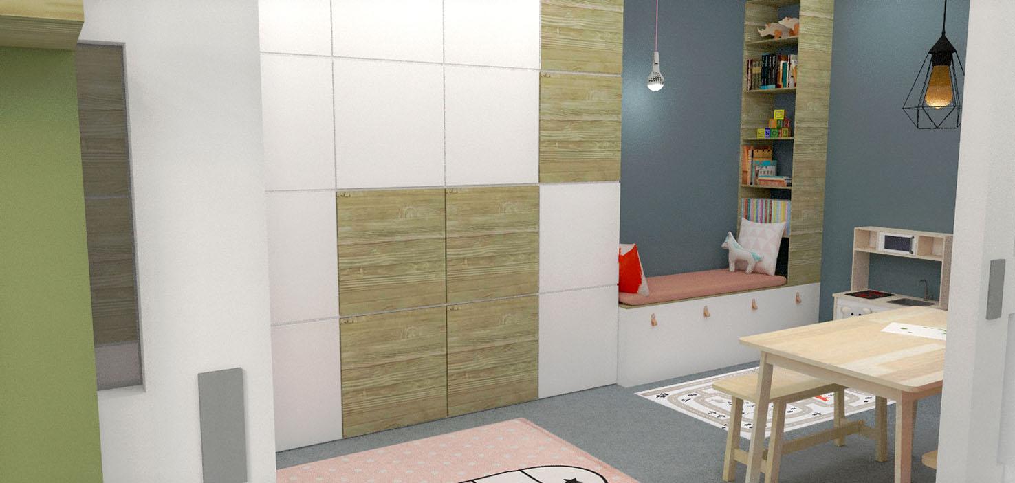 Speelkamer-interieurontwerp-nieuwbouwhuis-advies-studio-k2k-3
