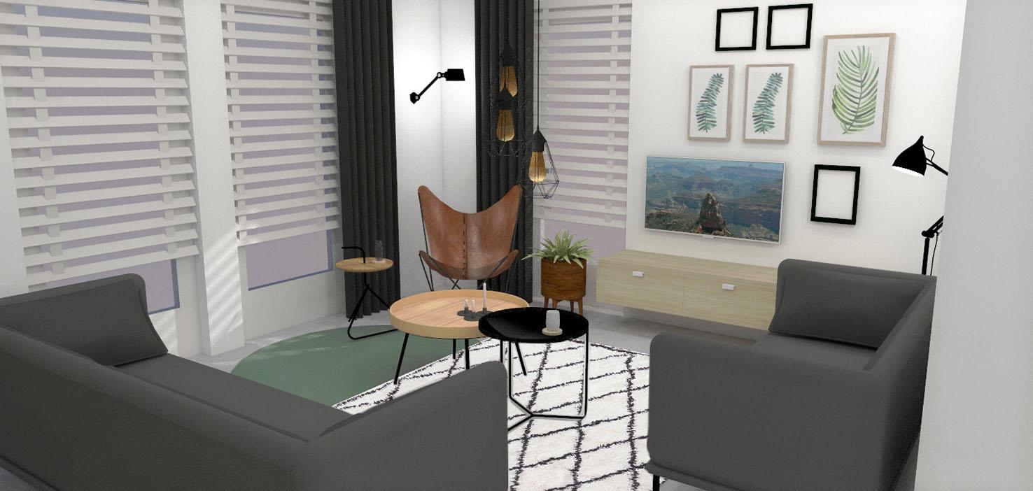 huiskamer-nieuwbouwhuis-interieur-ontwerp-advies-styling-3d-visualisatie-1