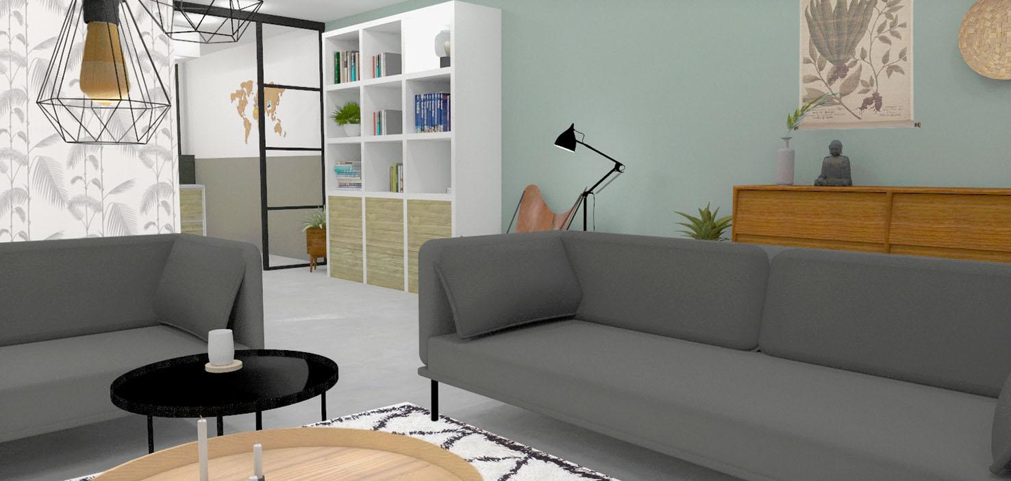 huiskamer-nieuwbouwhuis-interieur-ontwerp-advies-styling-3d-visualisatie-3