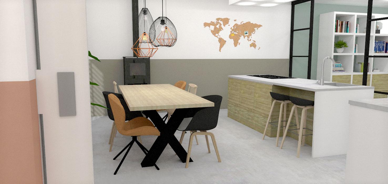 keuken-nieuwbouwhuis-interieur-ontwerp-advies-styling-3d-visualisatie-2