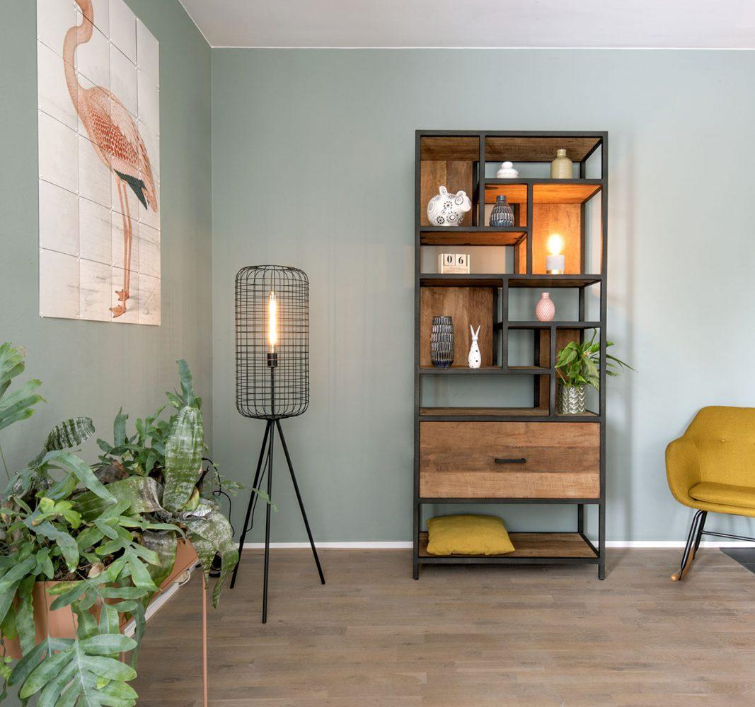 woonkamer interieuradvies drunen styling interieurontwerp