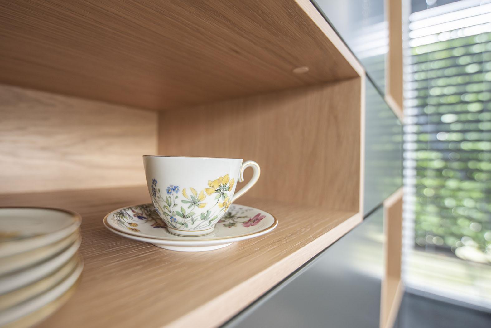 persoonlijk interieuradvies maatkast laten maken Den Bosch Drunen waalwijk