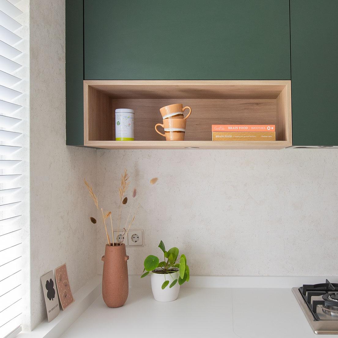 keuken drunen detail interieuradvies styling interieurontwerp maatwerk 2
